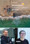 Buch: Vorpommern. Von Menschen und Machern am Meer